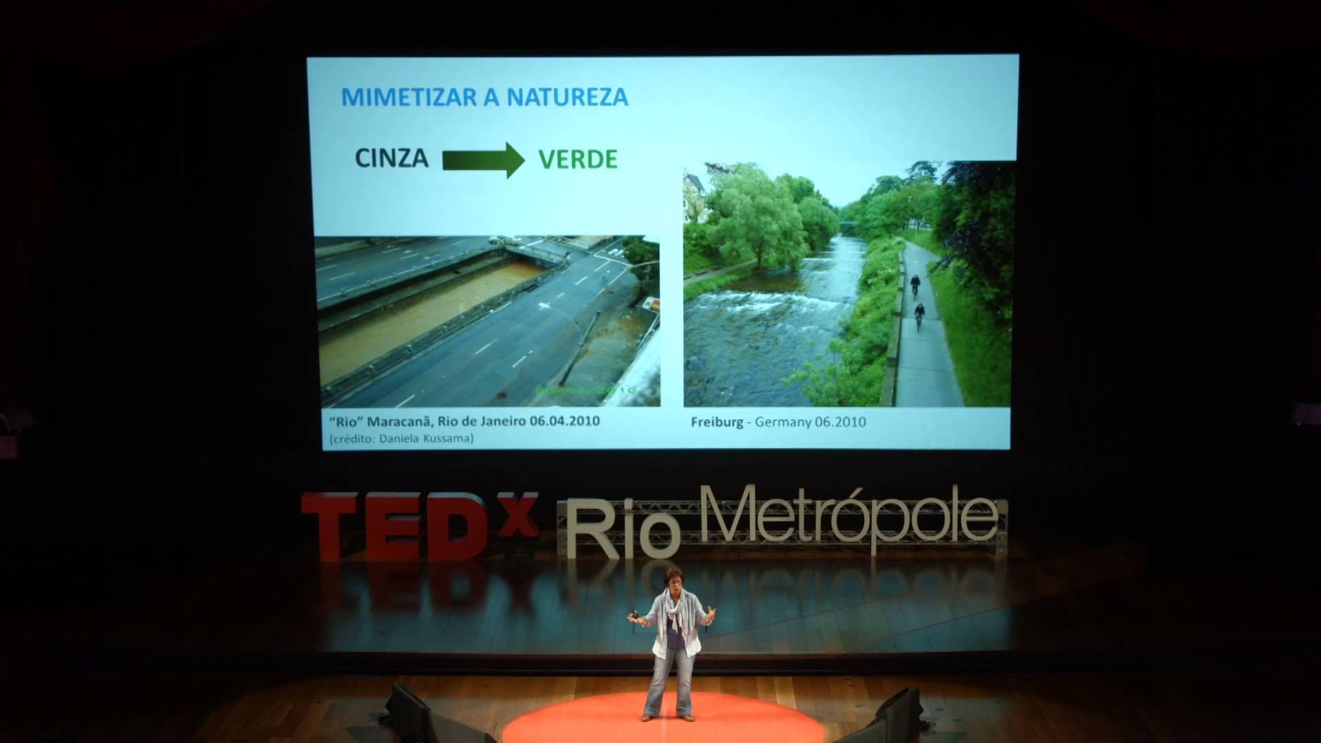 TED-CeciliaHerzog