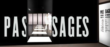 imagem_expo_passages