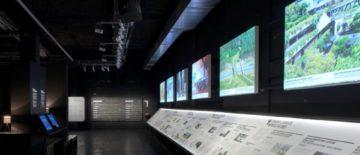 Exposição Passagens chega em 2018 a São Paulo