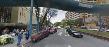 Evento apoiado pelo IVM coloca pedestre como protagonista da cidade