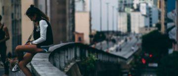 Hiperlugaresmóveis é o novo programa do IVM Internacional