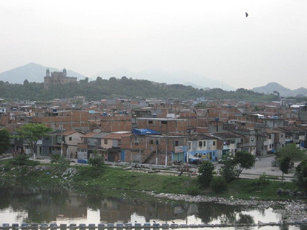 Favela_da_Maré