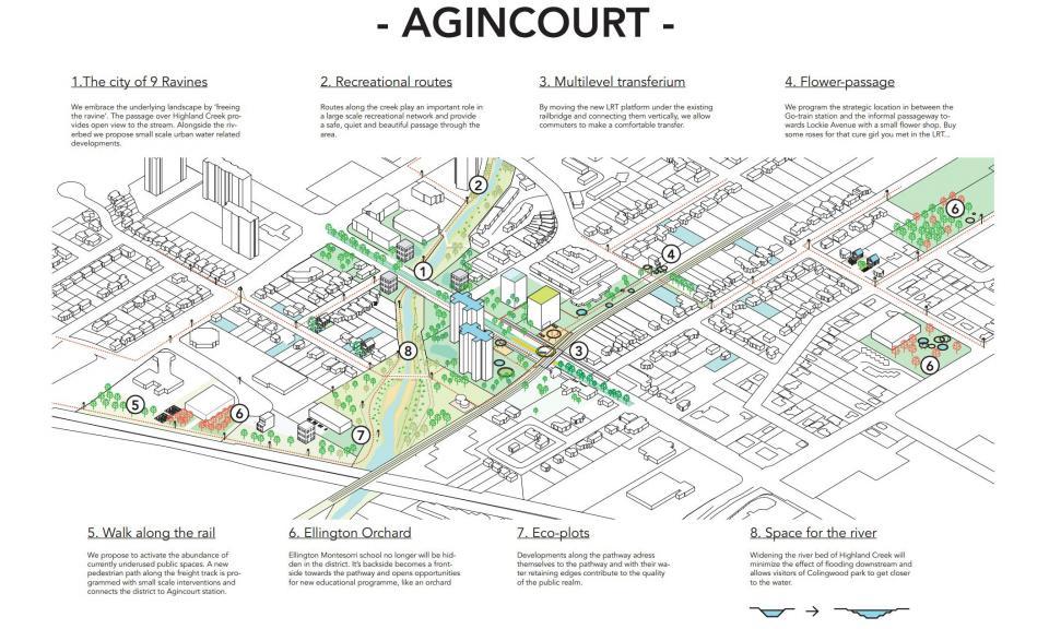 agincourt_0