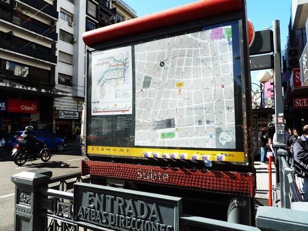 cidadelegivel_icm_argentina