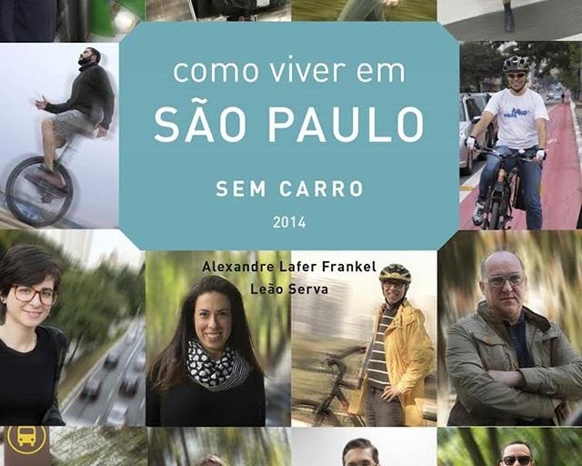 viver_sp_sem_carro_divulgacacao
